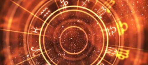 Previsioni oroscopo settimanale dal 25 al 31 maggio 2020