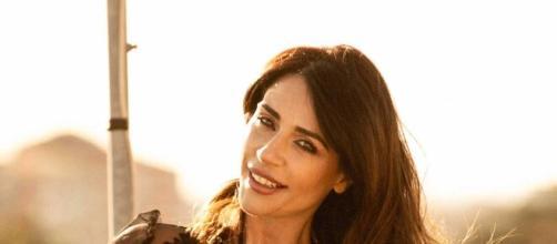 Raffaella Mennoia spiega perché UeD ha ripreso da Gemma e Giovanna: 'Sono autentiche'.