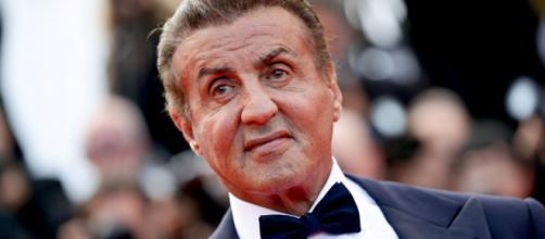 Sylvester Stallone revela que 'Rambo: Programado para Matar' quase não foi para os cinemas. (Arquivo Blasting News)