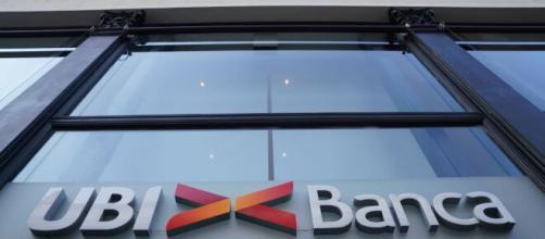 UBI Banca, 'Lavora con noi': posizioni aperte per laureati e tirocini.