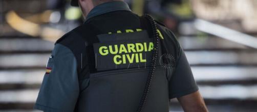 Una agente de la Guardia Civil ha fallecido por culpa del coronavirus