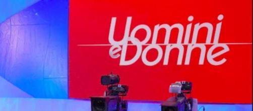Uomini e Donne si allunga: l'ultima puntata stagionale prevista martedì 9 giugno (RUMORS).