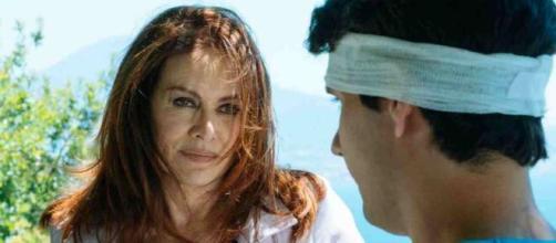 Vivi e lascia vivere, spoiler 6^ puntata: Toni andrà a far visita a Giovanni.