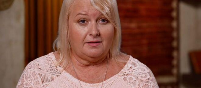 '90 Day Fiancé': Laura over the moon after having a new 25-year old boyfriend