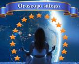 L'oroscopo di domani 30 maggio, 1ª sestina: sabato al 'top' per Toro, scelte per Cancro.