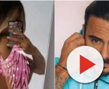LMAC : Benji bientôt en couple avec Pauline Tantot ? Une vidéo sème le doute.