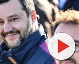 Nuove dimissioni al Dap, Salvini preoccupato.