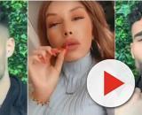 Trois mois après leur rupture, Sarah Lopez et Jonathan Matijas continuent de se clasher sur les réseaux sociaux.