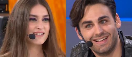 Amici, fan contro i gossip su Gaia e Alberto: 'Non è Uomini e Donne, li usano per audience'.