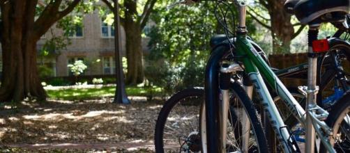 Bonus bici elettriche e monopattini fino a 500 euro.