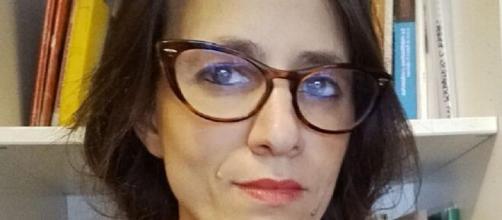 Coronavirus, la psicologa Sara Reginella