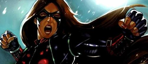 Sony Pictures is Also Looking to Develop a Marvel Film (Image via ABCNews/Youtube)