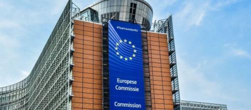 Soros augura problemas en la UE tras la expansión del coronavirus