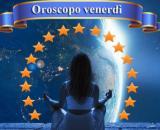 L'oroscopo di domani 29 maggio, 1ª sestina: Luna in Vergine, Venere penalizza i Gemelli.