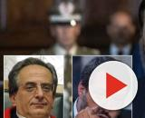 Magistrati intercettati contro Matteo Salvini, l'opinione di Feltri