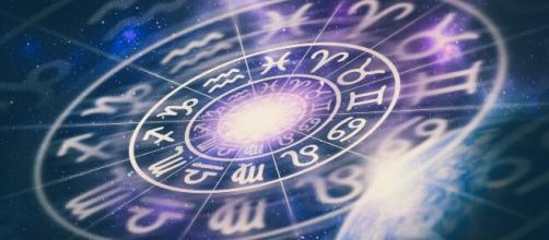 As previsões do horóscopo místico para a semana de 25 a 31 de maio. (Arquivo Blasting News).