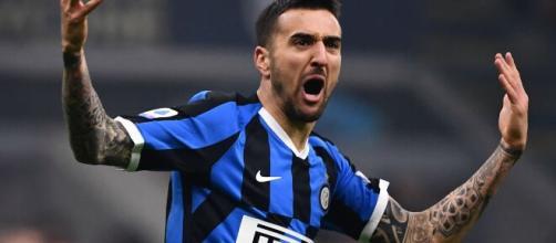 Inter, Vecino piace al Torino.