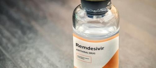 Los médicos aseguran que el remdesivir podría ser más efectivo acompañándolo con otras medicinas