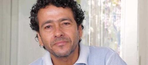 Marcos Palmeira fez parte do elenco da novela. (Arquivo Blasting News)