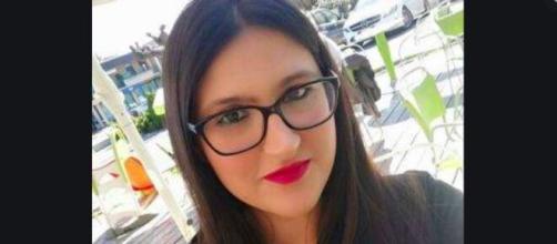 Norcia: 30enne perde la vita in un incidente stradale, sotto gli occhi del fratello.