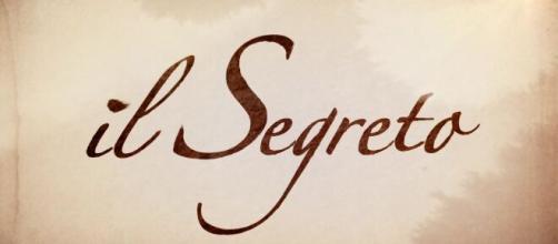 Spoiler 'Il Segreto' dal 25 al 30 maggio 2020.