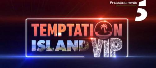 Temptation Island: la nuova edizione della versione Vip potrebbe anticipare la Nip (RUMORS).