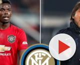 Il Manchester United apre alla cessione di Pogba all'Inter.