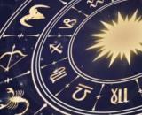 Previsioni dell'oroscopo di domani 26 maggio: male l'amore e il lavoro per il Leone.