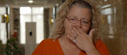 '90 Day Fiance': Lisa in trouble, urged to ramp-up her security. [Image Source: TLC/ YouTube]