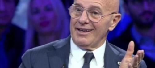 Sacchi, frecciatina alla Juventus: 'Ha contribuito meno alla crescita del nostro calcio'.