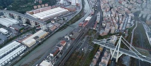 Autostrade per l'Italia minaccia il Governo di fermare 14,5 ... - juorno.it