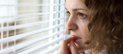 Evitar ficar ansioso é muito importante para ter uma melhor qualidade de vida. (Arquivo Blasting News)