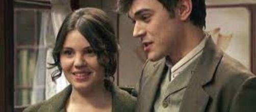 Il segreto, finale di stagione Spagna: lieto fine per Matias e Marcela, la coppia vuole un altro figlio.