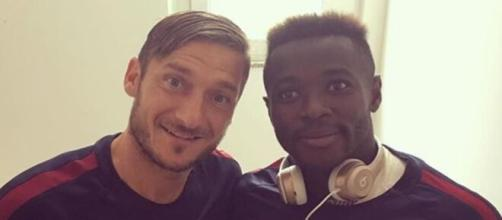 Lutto nel calcio: addio a Joseph Bouasse Perfection, aveva 21 anni