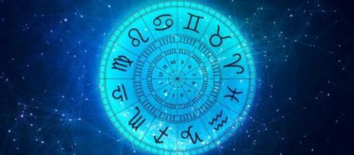 Os signos do zodíaco podem ajudar as pessoas a terem uma semana melhor. (Arquivo/Blastingnews)