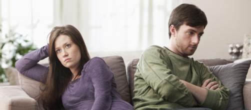 Os signos que podem ter conflitos intensos em seus relacionamentos. (Arquivo Blasting News)