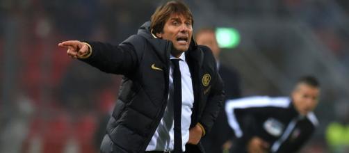 Prende forma la nuova Inter senza Lautaro che potrebbe andare al Barcellona.