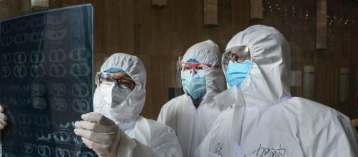Un nuevo estudio sobre el coronavirus deja claro que una persona puede expandir la enfermedad durante 11 días