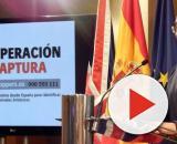 El coronel Perez de los Cobos fue cesado de sus funciones por Marlaska (PSOE)