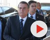 Falta de segurança levou a Rede Globo a tomar decisão de não fazer mais cobertura direto do Alvorada. (Arquivo Blasting News)