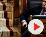 La gestión del PSOE al comienzo de la pandemia se pone en duda con el informe presentado a la jueza que lleva el caso