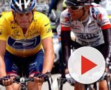 Lance Armstrong sempre al centro del dibattito dopo la prima puntata del documentario Lance.