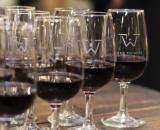 One to Wine est une star-up française basée dans le vin à Londres (source : One to Wine)