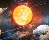 Previsioni astrologiche del 27 maggio: Cancro sognatore, riflessioni per la Bilancia.