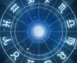 Previsioni oroscopo per la giornata di mercoledì 27 maggio 2020.