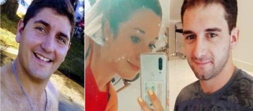 Argentina, uccide la fidanzata di 19 anni ed il fratello: poi tenta di suicidarsi.