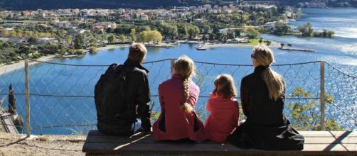 Bonus vacanze: fino a 500 Euro per andare in ferie