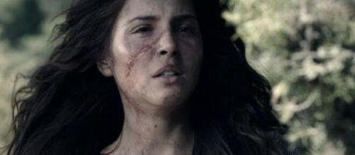 La cattedrale del mare, spoiler 3^ puntata: Aledis apprende che l'Estanyol è vivo.