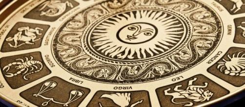 Os signos mais bagunceiros do zodíaco. (Arquivo Blasting News)