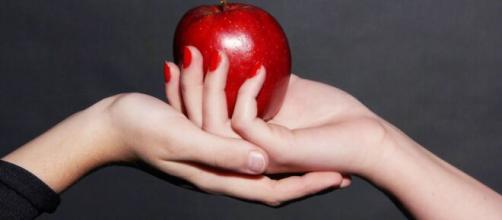Os signos que podem acabar transformando a bondade em maldade. (Arquivo Blasting News)